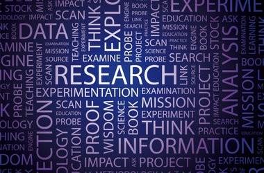 Гранти для наукових досліджень в Європі