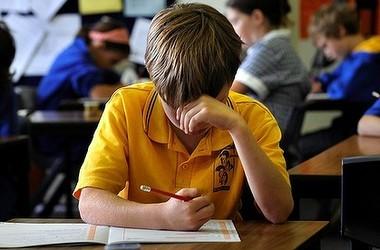 Тести нададуть інформацію про якість освіти, - МОН