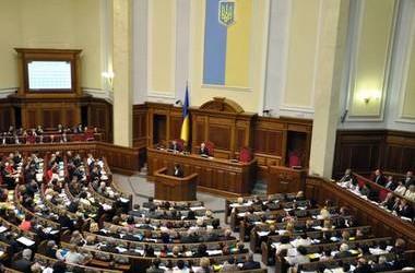 Освіта відтворює бідність в Україні, - Гриневич