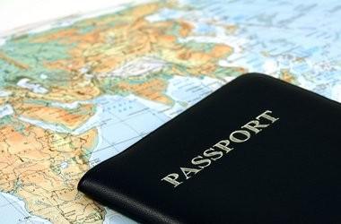 Розкажіть про свій досвід навчання за кордоном