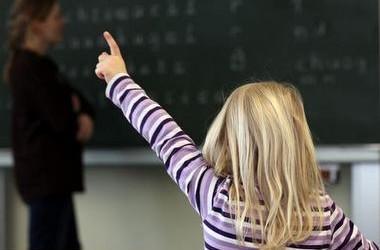 Нові підручники з математики є непридатними для навчання