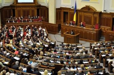 Доступність і якість середньої освіти в Україні