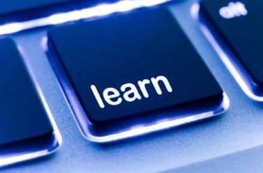 Популярні платформи онлайн-курсів (MOOC)