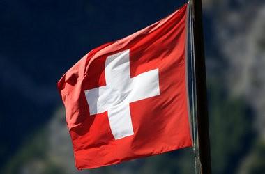DEC education: Дізнайтеся про навчання у Швейцарії