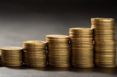 На зарплати в освітній галузі не вистачає 1,8 млрд