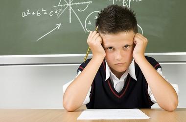 За міністерські тести заплатять батьки і вчителі