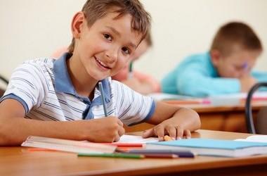 Моніторинг 5 клас. Математика. Збірники тестових завдань