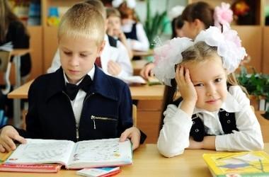 Варіанти тестів моніторингу з математики. 5 клас