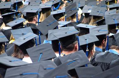 Іноземці незадоволені якістю української вищої освіти