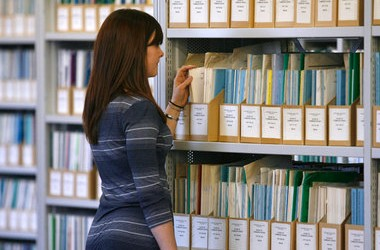 Збірник моніторингу з біології містить помилки
