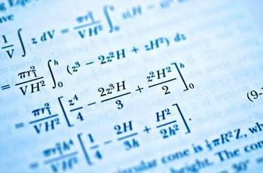 Моніторинг 10 клас. Алгебра. Збірники завдань