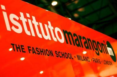 Презентація італійського Інституту Марангоні в Києві