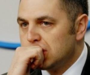 БЮТ пропонує приймати контрактників без сертифікатів ЗНО
