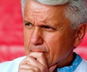 Литвин попросив Тимошенко забезпечити студентів стипендією