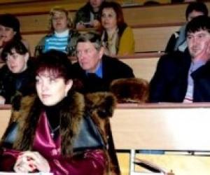 Студентам Сумського аграрного університету не вистачає підручників