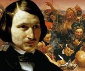 Міносвіти визначилось з місцем Гоголя в українській літературі