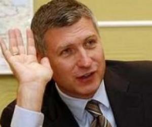 """Губський пропонує внести зміни до Закону """"Про вищу освіту"""""""
