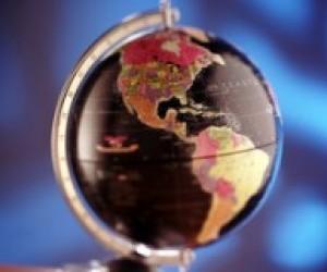 Визначено результати зовнішнього тестування з географії