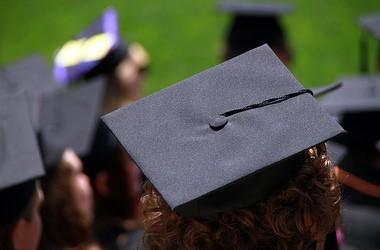 В Україні стало на 137 професорів більше
