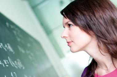 Варіанти тестів моніторингу з фізики. 10 клас