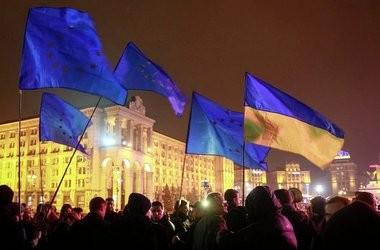 Влада ставить під загрозу європейське майбутнє дітей, - Гриневич