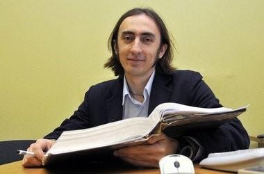 Жити на стипендію аспіранта в Україні — це подвиг