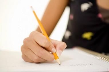 Завершується реєстрація на пробне ЗНО-2014