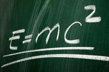 Відповіді на тест моніторингу з фізики. 10 клас