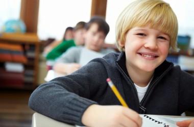 Моніторинг якості освіти перетворився на фікцію
