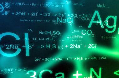 Моніторинг 10 клас. Хімія. Збірники завдань