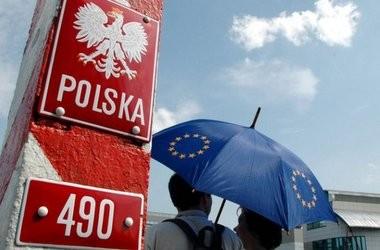 Безкоштовне навчання після 9-10 класу в Польщі