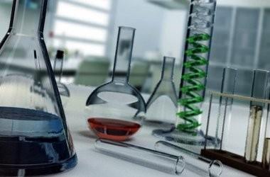 Відповіді на тест моніторингу з хімії. 10 клас