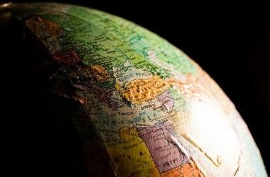 Моніторинг 10 клас. Всесвітня історія. Збірники завдань
