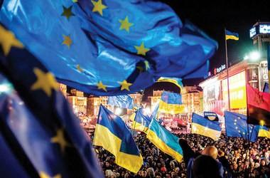 Студентський Євромайдан оголосив вимоги