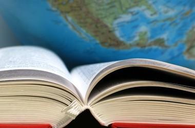 Варіанти тестів моніторингу з географії. 10 клас