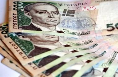 У казначействі не вистачає грошей для освітян