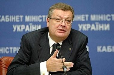Уряд виплатить стипендії з російських траншів