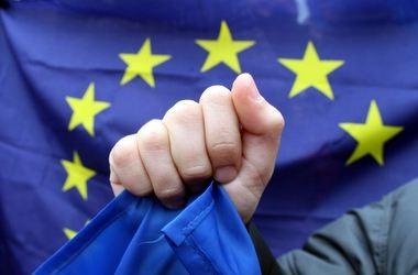 Рух студентів за євроінтеграцію став подією року в освіті