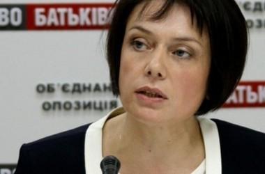Перевірки у вишах є помстою за Євромайдан, - Гриневич