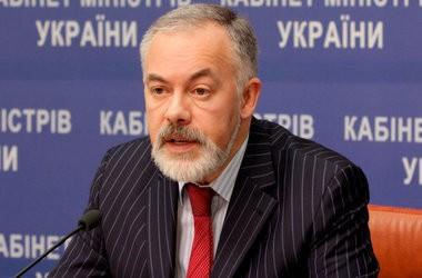 Табачник заявив, що створив каркас української школи