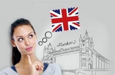 Англійська з носіями мови: плюси й мінуси