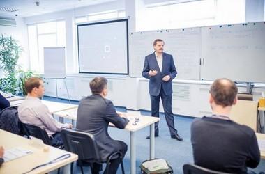 16 липня стартують дві нові MBA-групи kmbs
