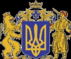 Тести з історії України: хрестики і нулики - для кого ця гра?