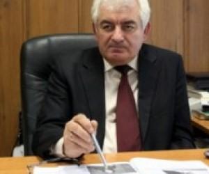 УЦОЯО заперечує наявність помилок у тесті з історії України