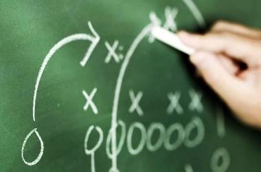 Формування шкільної освітньої політики