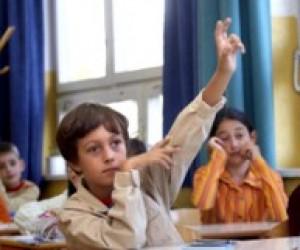 Розв'язання проблем шкільної освіти
