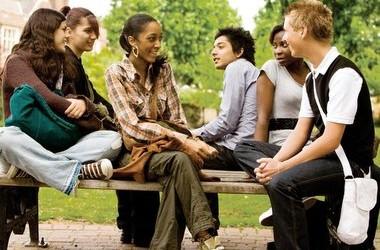 Іноземні студенти в Україні: хто вони?
