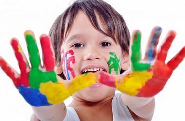 Нові навчальні плани для дітей з особливими потребами