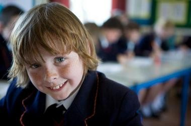 Яку школу вибрати для навчання дитини в Англії?