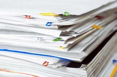 Затверджено штатні нормативи вишів І-ІІ рівнів акредитації